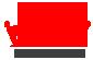 双鸭山宣传栏_双鸭山公交候车亭_双鸭山精神堡垒_双鸭山校园文化宣传栏_双鸭山法治宣传栏_双鸭山消防宣传栏_双鸭山部队宣传栏_双鸭山宣传栏厂家